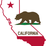 California_-_Outline_and_Flag_-_Solid[1]