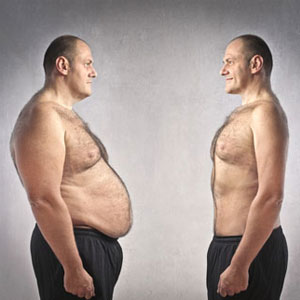 HGH-Results-Before After