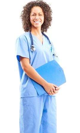 Dr.Mina Fletcher